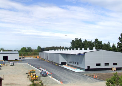 Conqueror-Manufacturing-Facility-Christchurch-08