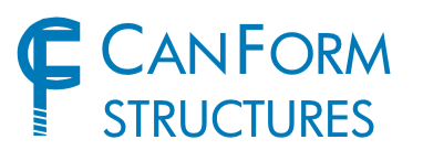 CanForm Structures Ltd