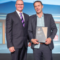Congrats to our team for picking up an award this year in the NZ Commercial Project Awards