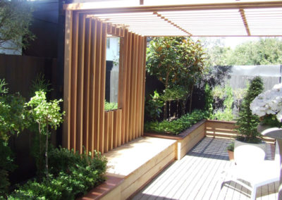Copy-of-backyard-deck